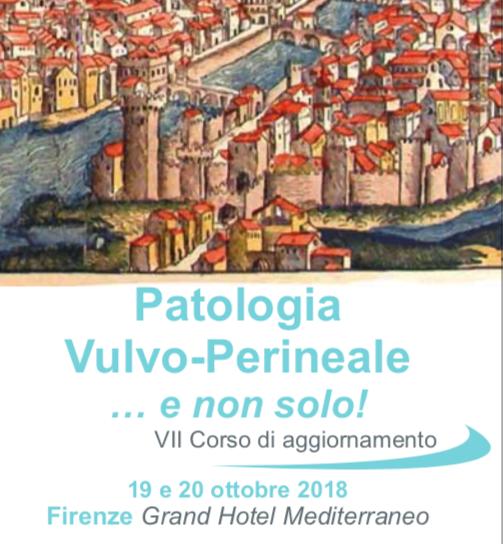 Convegno Firenze 19_20 Ottobre