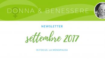 Newsletter_Ginecologa_Pisa_Barbara_Del_Bravo_Settembre_Menopausa