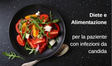 Diete_e_Alimentazione_per_la_paziente_con_infezioni_da_Candida