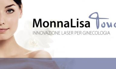 Laser_Terapia_Barbara_Del_Bravo