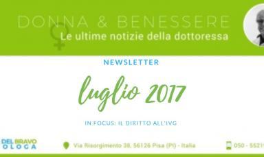Newsletter_luglio 2017_Barbara_Del_Bravo_Ginecologa